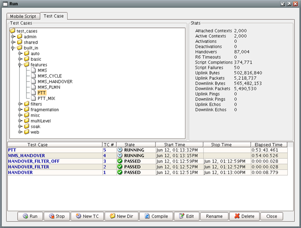 torrent-7100-test-case-screen.png